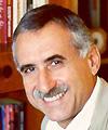 Dr albert mehrabian ucla study
